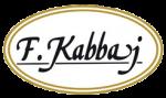 Kabbaj